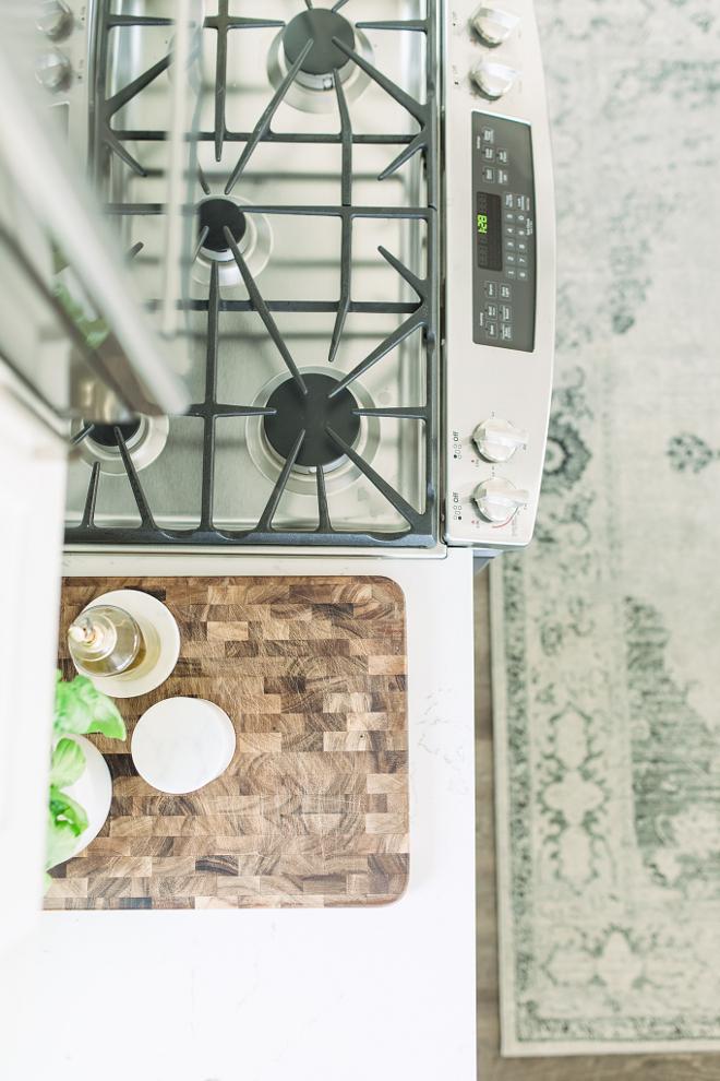 kitchen-crisp-white-kitchen-elements-kitchen-small-white-kitchen-affordable-kitchen-ideas-kitchen-smallkitchen-crispkitchen-affordablekitchenideas-pure-salt-interiors