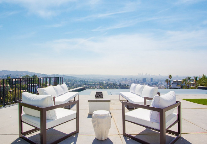 LA. Los Angeles #LA #LosAngeles Sothebys Homes