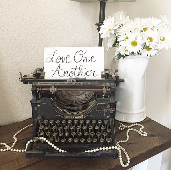love-one-another-rustic-pig-designs