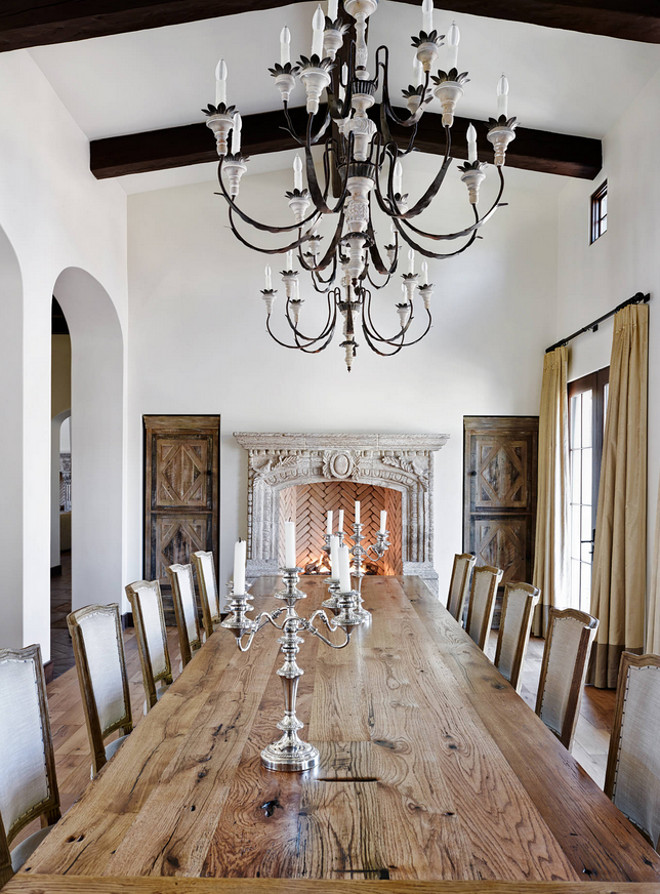 mediterranean-dining-room-the-refined-group