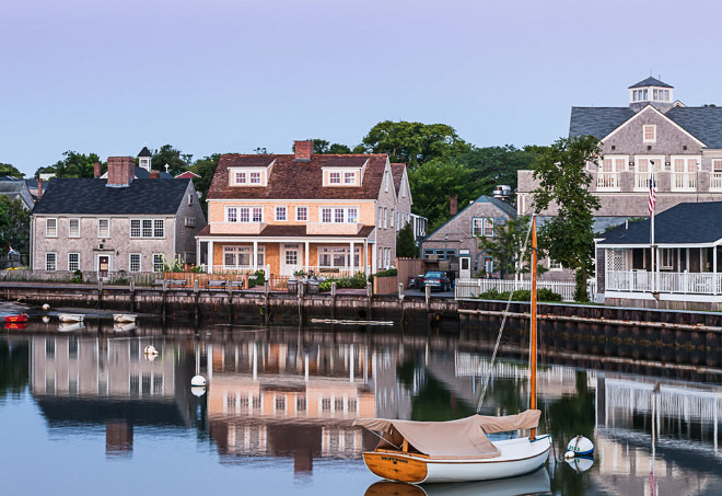 Nantucket Cottages. Nantucket Beach Cottages. #Nantucket #Cottages #NantucketCottages #BeachCottages #NantucketBeachCottages Jonathan Raith Inc.