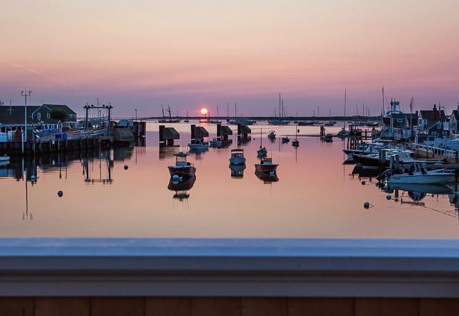 Nantucket. Nantucket #Nantucket Jonathan Raith Inc.