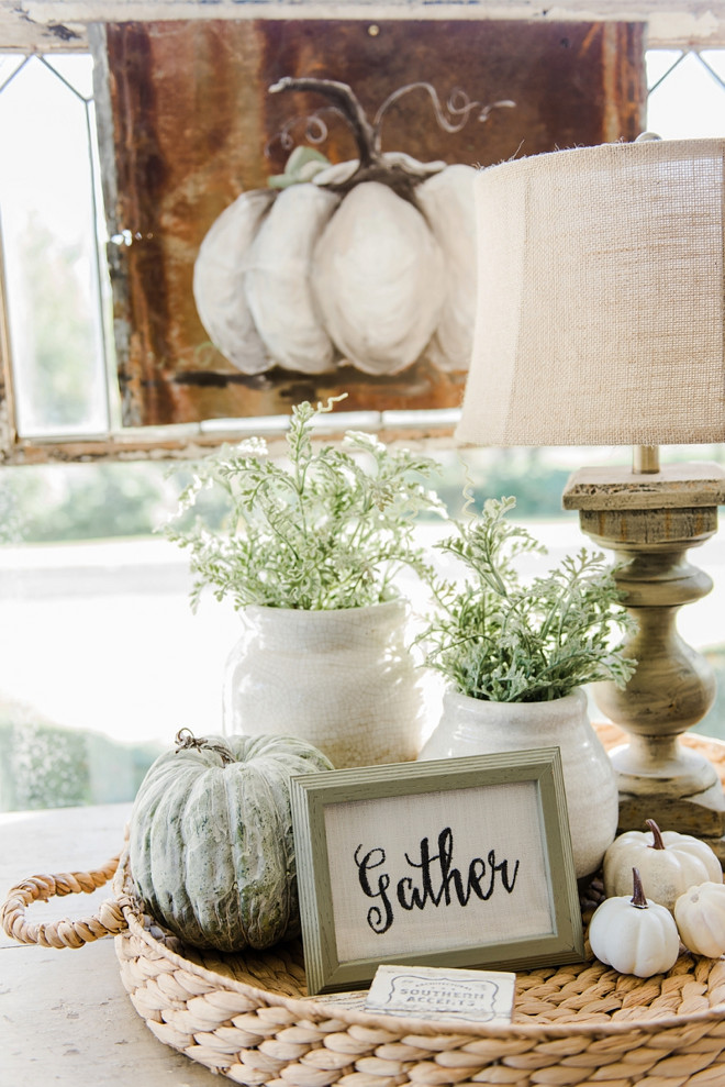 neutral-farmhouse-fall-living-room-decorating-ideas-liz-marie-blog