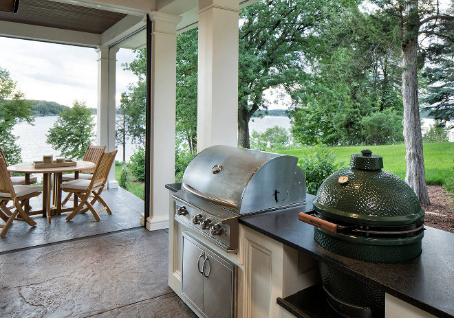 outdoor-bbq-kitchen
