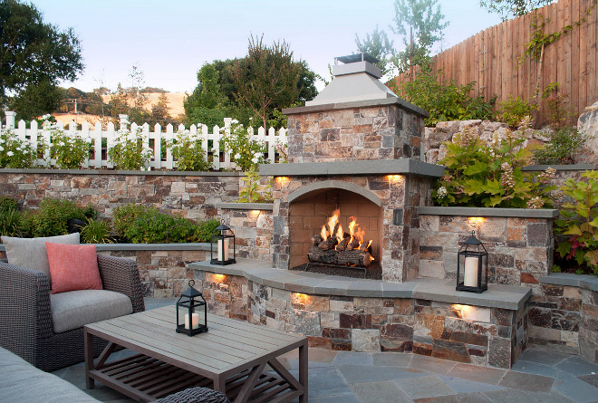 patio-fireplace-john-montgomery-landscape-architects