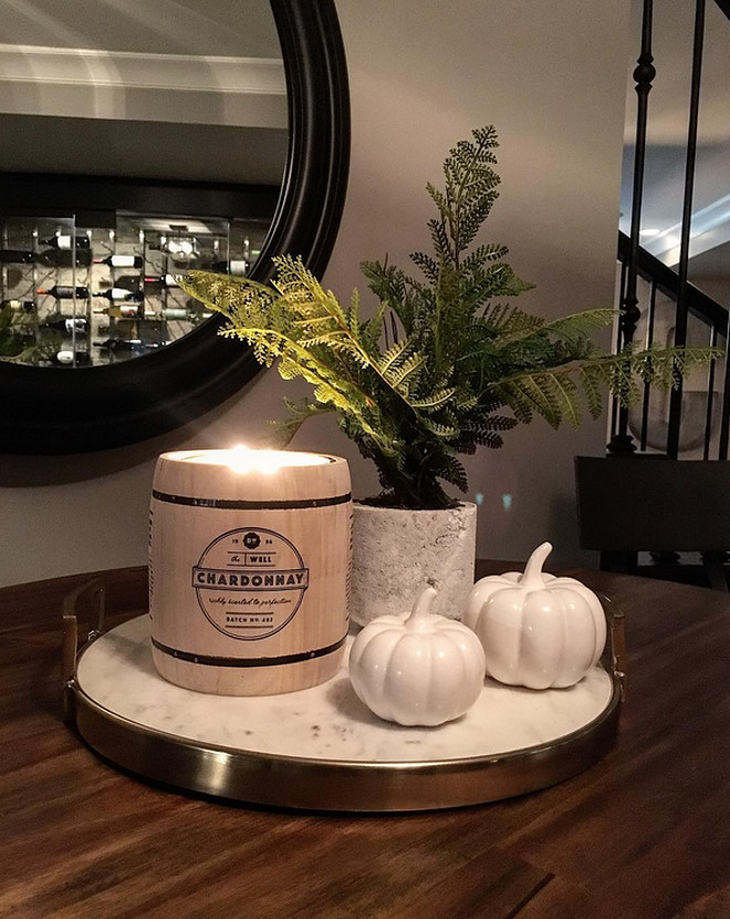 small-white-ceramic-pumpkin-from-taget-sumhouse_sumwear