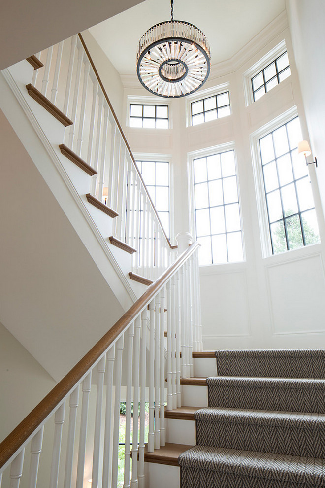 Staircase Windows. Staircase Windows #StaircaseWindows #Staircase #Windows staircase-windows