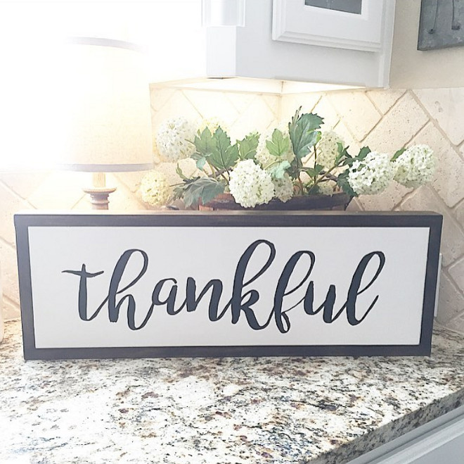 thankful-etsy-shop-rustic-pig-designs