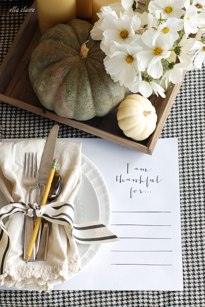 thanksgiving-dinner-printables-ella-claire-inspired