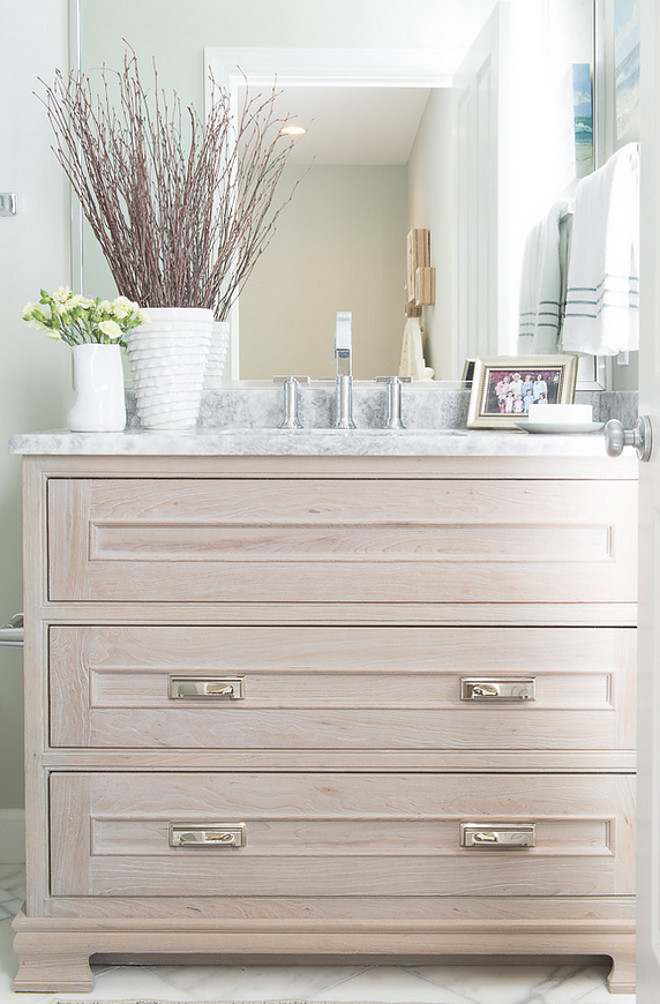 weathered-cabinet-weathered-bathroom-cabinet-karr-bick-kitchen-and-bath