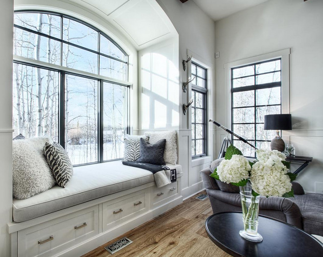 window seat living room 100 interior design ideas home bunch interior design ideas 17613