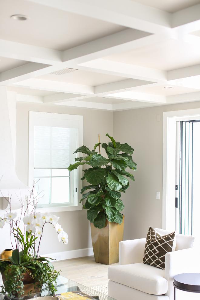 California Beach House With Crisp White Coastal Interiors Home Bunch Interior Design Ideas
