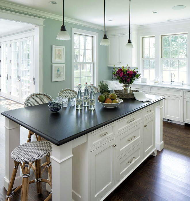 9x4 Kitchen Island Dimension. 9x4 Kitchen Island Dimensions. 9x4 Kitchen Island Dimension Ideas #9x4KitchenIsland KitchenIslandDimension Hendel Homes