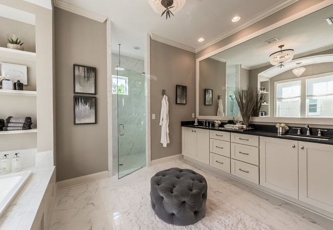 Amazing Gray SW7044. Amazing Gray SW7044. Amazing Gray SW7044. Amazing Gray SW7044 #AmazingGray #SW7044 amazing-gray-sw7044 Cottage Home Company