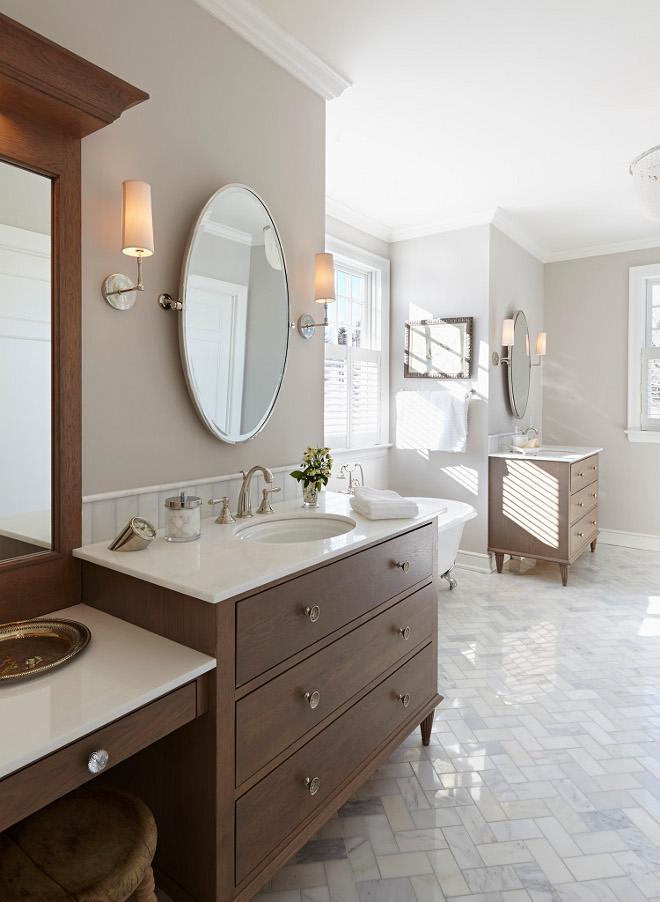 Clic Nantucket Inspired Dream Home - Home Bunch Interior ... on new york bathroom design, orange bathroom design, nantucket bedding, cincinnati bathroom design, nantucket dining room, pittsburgh bathroom design, tampa bathroom design, nantucket interior designers, new england bathroom design, florida bathroom design, nantucket sinks, nantucket architecture, contemporary bathroom design, hong kong bathroom design, miami bathroom design, detroit bathroom design, nantucket living room, lake house bathroom design, no upper cabinets kitchen design, key west bathroom design,