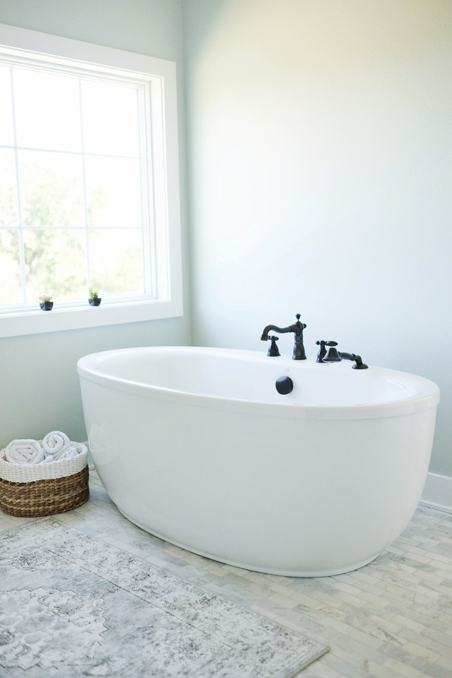 Sherwin Williams Sea Salt Bathroom Best 25 Sea salt paint ideas