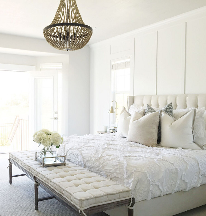 chandeliers for master bedroom beautiful homes of instagram home bunch interior design 14734