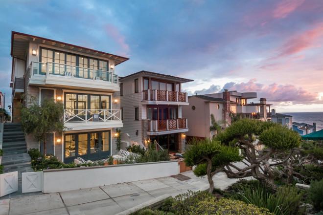 California Beach House Narrow Lot Ideas. California Beach House Narrow Lot. #CaliforniaBeachHouse #NarrowLot #NarrowLotIdeas california-beach-house-narrow-lot-ideas Matt Morris Development