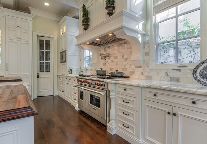 Classic White Kitchen Cabinet. Classic White Kitchen Cabinet ideas and walk in pantry. Classic White Kitchen Cabinet Layout. #ClassicWhiteKitchenCabinet #ClassicWhiteKitchen #WhiteKitchenCabinet Matt Morris Development.