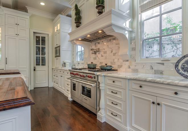 Classic White Kitchen Cabinet. Classic White Kitchen Cabinet ideas and walk in pantry. Classic White Kitchen Cabinet Layout. #ClassicWhiteKitchenCabinet #ClassicWhiteKitchen #WhiteKitchenCabinet Matt Morris Development.
