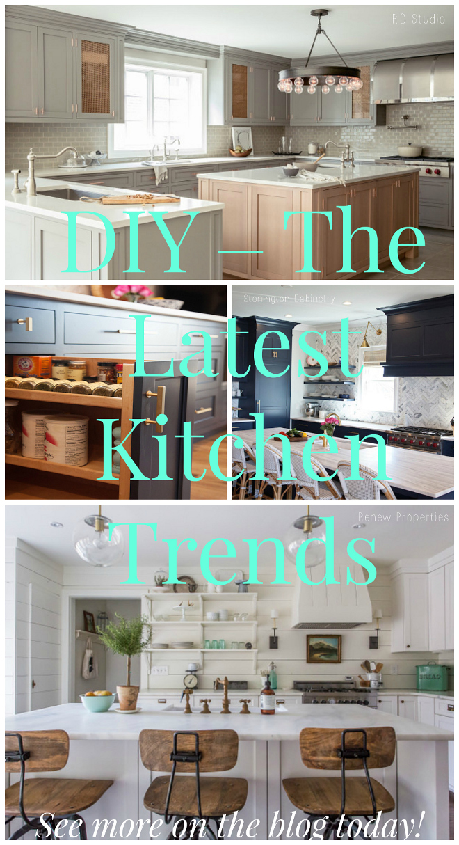 diy-the-latest-kitchen-trends
