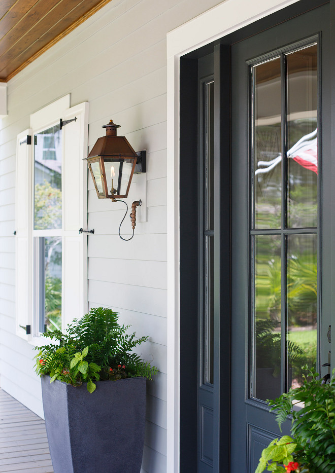 Front Entry. Front Entry Door. Front Entry. Inspiring Front Entry. #FrontEntry #entry front-entry Cottage Home Company