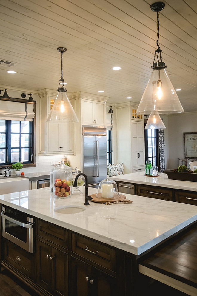 Glass Cone Lighting. The Glass Cone Lighting is Rosedale Pendant from Ethan Allen. Rosedale Pendant #RosedalePendant #ethanallen #glassconependant #glasslighting #conelighting #glassconelighting Alicia Zupan