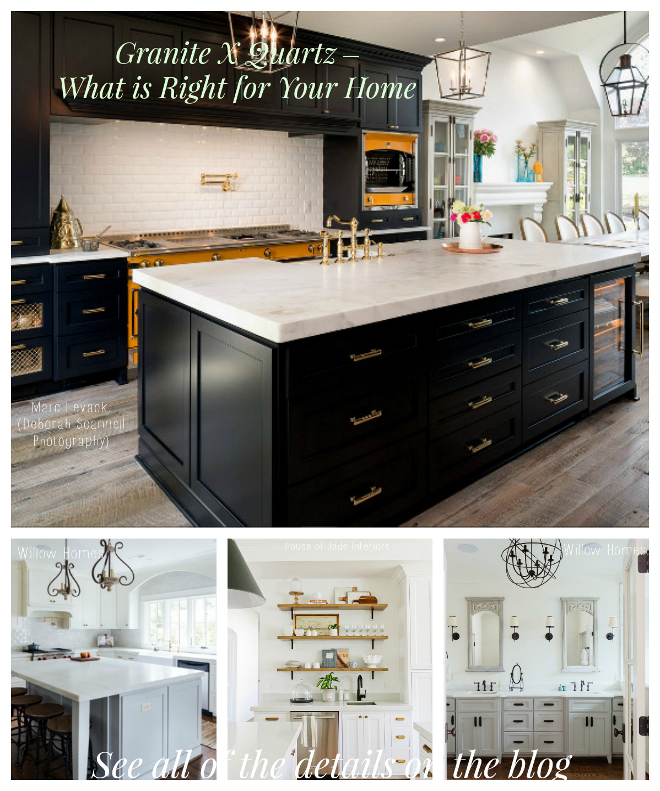 granite-versus-quartz-what-is-right-for-your-home