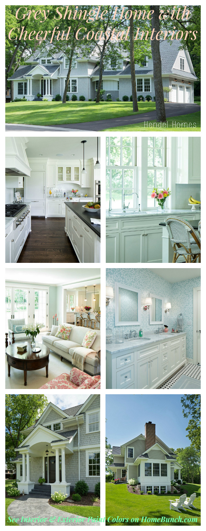 grey-shingle-home-with-cheerful-coastal-interiors