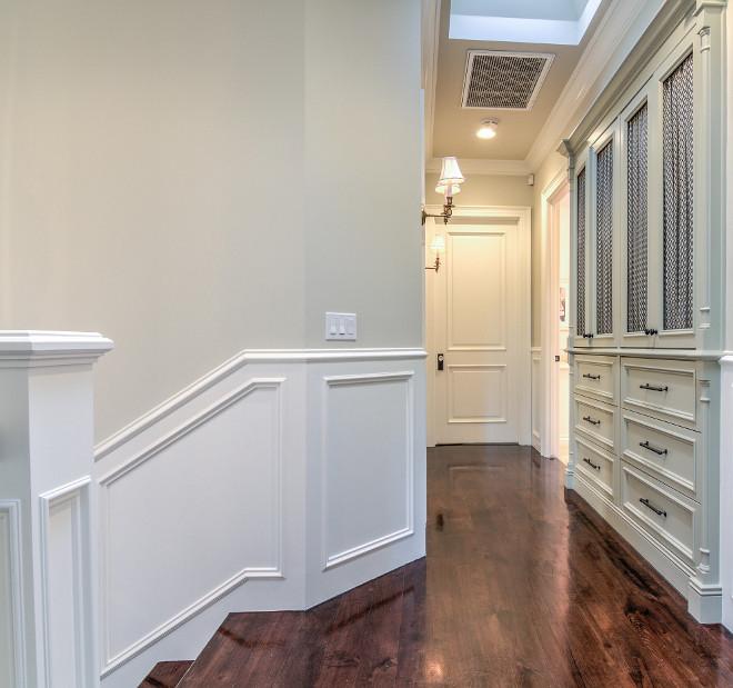 Hall Built in Cabinet. Hall Built in Cabinet. Hall Built in Cabinet #HallBuiltinCabinet #HallCabinet Matt Morris Development