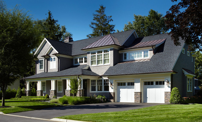 Home Exterior Plans. Home Exterior Plan Ideas. Home Exterior Plans. Home Exterior Plans. #HomeExteriorPlans #HomeExterior home-exterior-plans Merrick Construction, Inc.