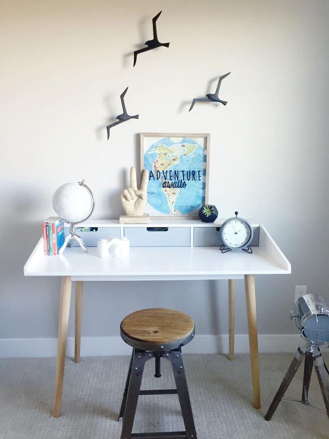 kids-desk
