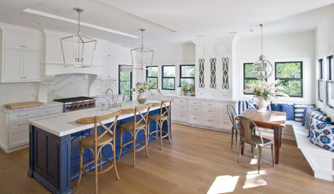 kitchen-breakfast-room