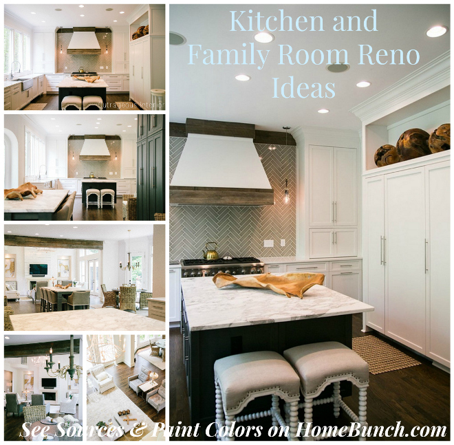 kitchen-and-family-room-reno-ideas