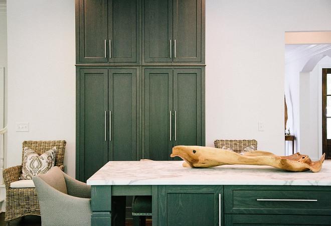 kitchen-cabinet-stain