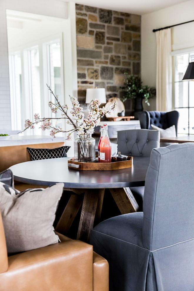 Kitchen nook table. Kitchen nook table Ideas. Kitchen nook table. Kitchen nook table #Kitchennooktable #Kitchen #nooktable LIV Design Collective.