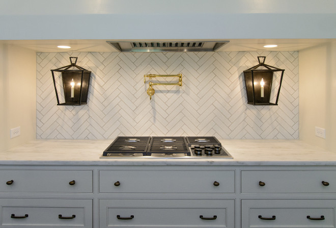Kitchen sconces. Kitchen sconces. Kitchen sconces #Kitchensconces kitchen-sconces Tasha B. Davis Interiors, LLC.