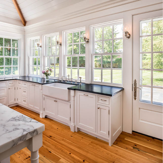 Kitchen windows and door. Kitchen windows and door ideas. Kitchen windows and door #Kitchenwindows #Kitchendoor kitchen-windows-and-door EC Trethewey Building Contractors, Inc