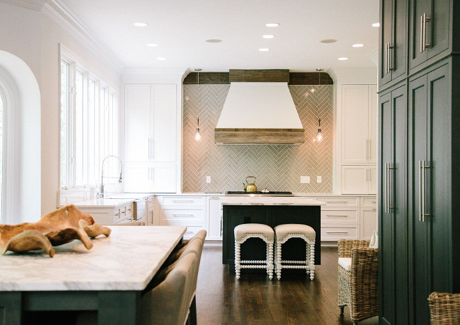 Kitchen And Family Room Reno Ideas Home Bunch Interior Design Ideas