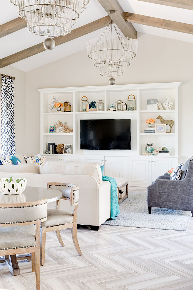 gold bedroom wallpaper ideas