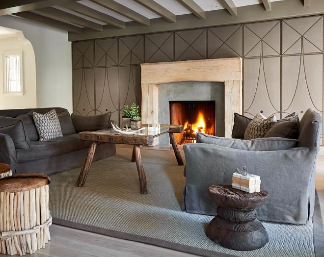 Living room Living room. Living room upholstered cabinets. Living room with upholstered wall cabinet. Living room upholstered Built-in cabinet. living-room