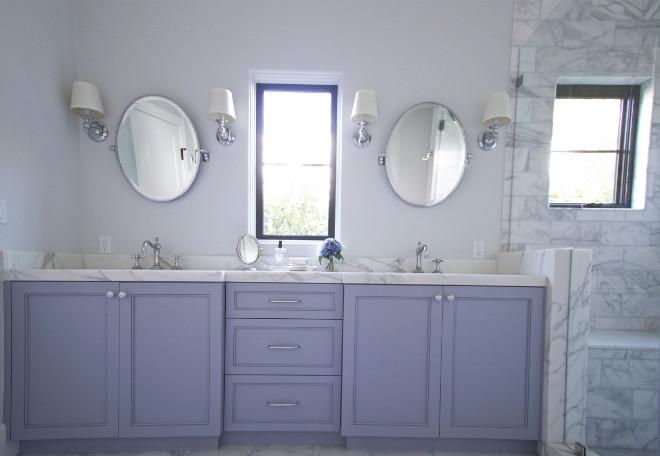 Vanity is custom, beaded detail, overlay drawers and cabinets. Vanity is custom, beaded detail, overlay drawers and cabinets. Vanity is custom, beaded detail, overlay drawers and cabinets. Vanity is custom, beaded detail, overlay drawers and cabinets. #Vanity #customvanity #beaded #overlaydrawers #overlaycabinets Home Bunch Beautiful Homes of Instagram Bryan Shap @realbryansharp