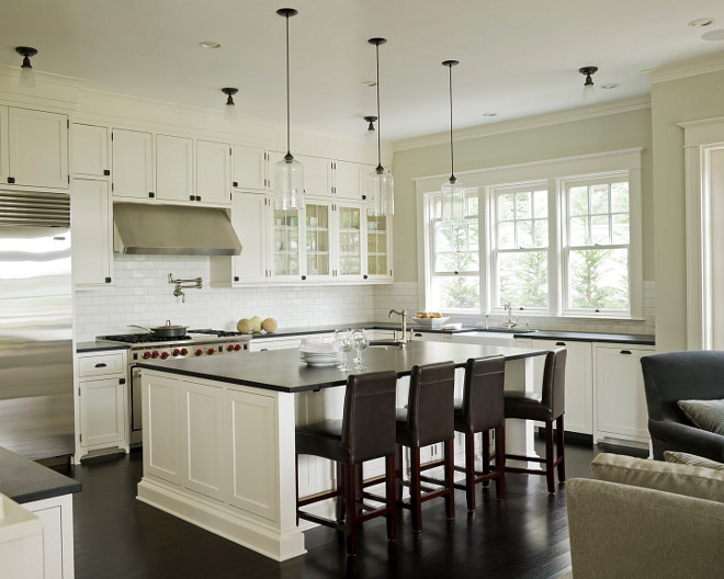 Granite Versus Quartz What Is Right For Your Home Home