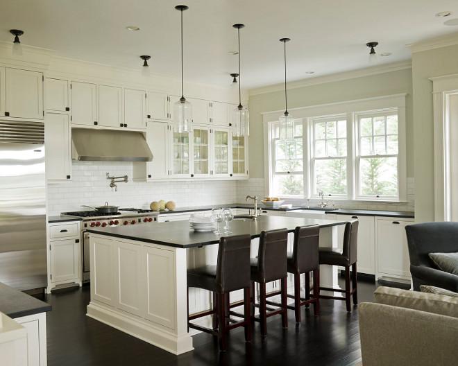 Granite Versus Quartz What Is Right For Your Home Home Bunch Interior Design Ideas