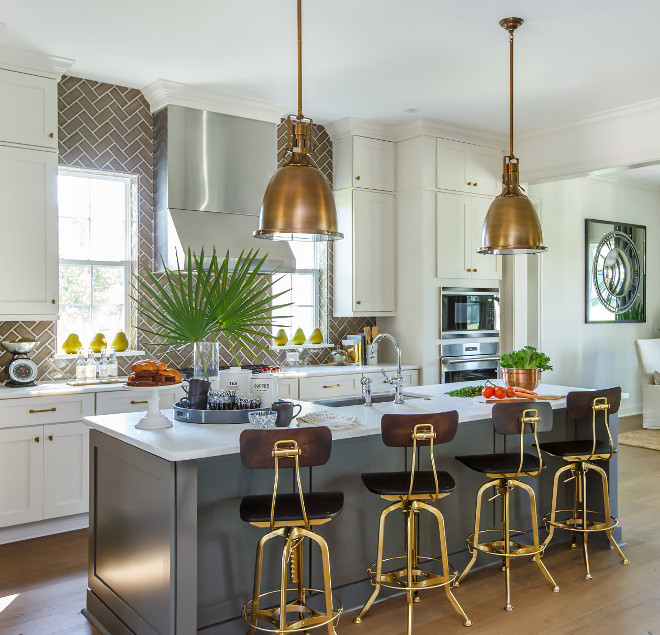 Sherwin Williams Urbane Bronze SW 7048. Sherwin Williams Urbane Bronze SW 7048. Sherwin Williams Urbane Bronze SW 7048 #SherwinWilliamsUrbaneBronzeSW7048 #SherwinWilliams #UrbaneBronze #SW7048 sherwin-williams-urbane-bronze-sw-7048 Cottage Home Company