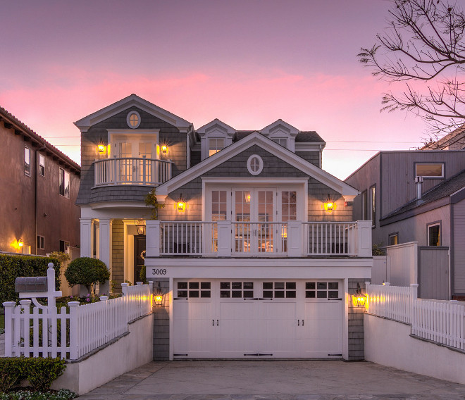 Small Shingle Home. Small Shingle Home Ideas. Small Shingle Home Exterior Ideas #SmallShingleHome #SmallShingleHomeIdeas #SmallShingleHomeExteriorIdeas small-shingle-house-california-small-shingle-house Matt Morris Development