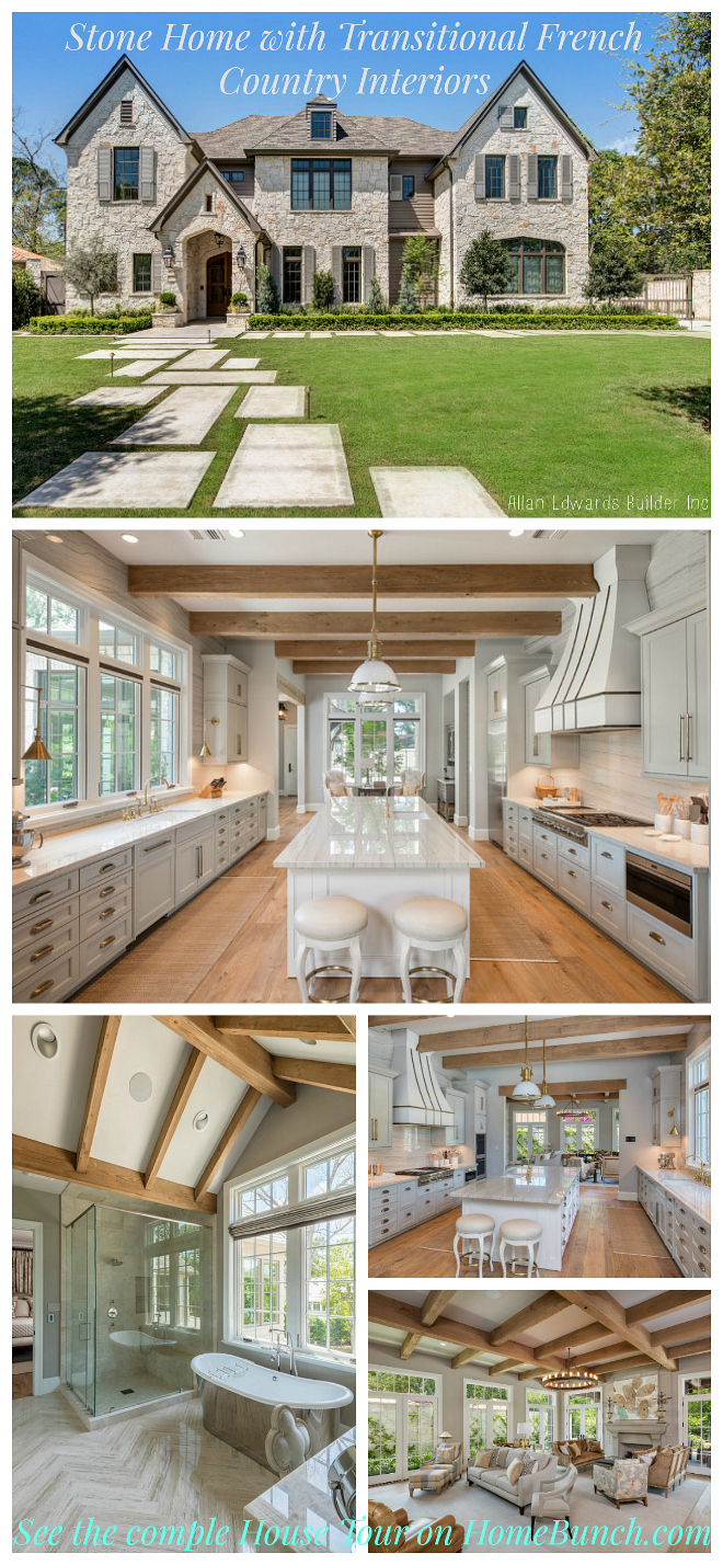 stone-home-with-transitional-french-country-interiors