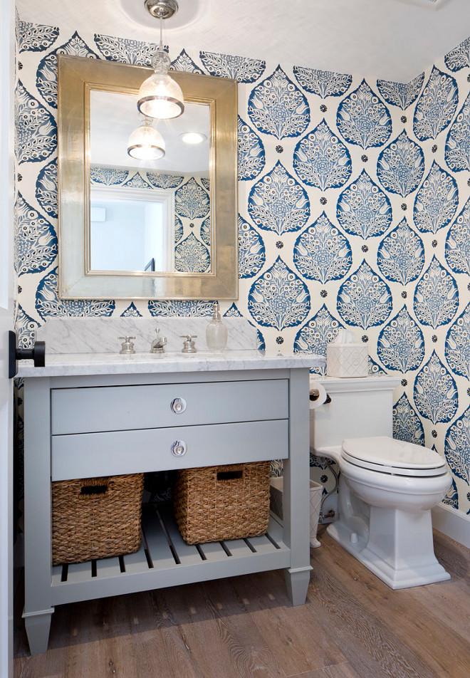 white-and-navy-wallpaper-galbraith-paul-lotus-wallpaper