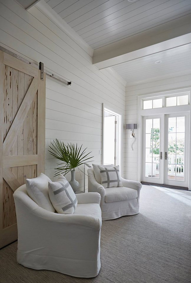 "Shiplap 8"" nickel gap paneling. Shiplap 8"" nickel gap paneling. Shiplap 8"" nickel gap wall paneling. 8-inches-shiplap-wall-paneling #Shiplap #8"" #nickelgap #paneling"