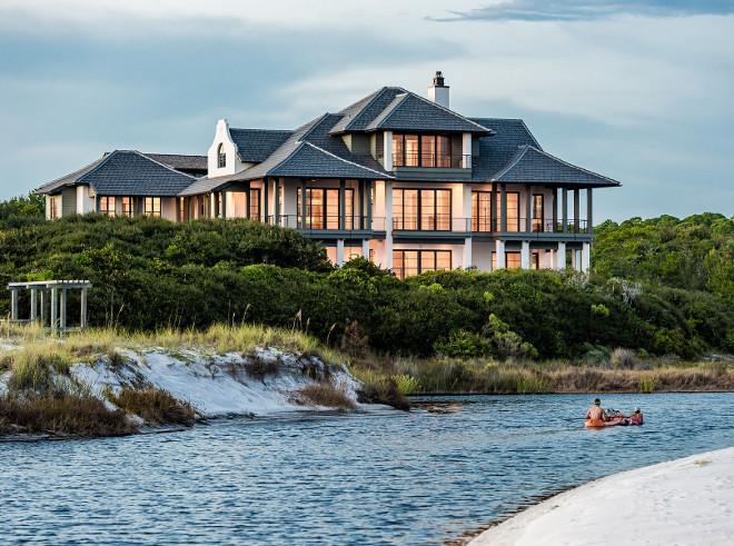 Beach house architecture. Beach house architecture. Beach house architecture. Florida Beach house architecture #Beachhouse #architecture beach-house-architecture 155 Bannerman